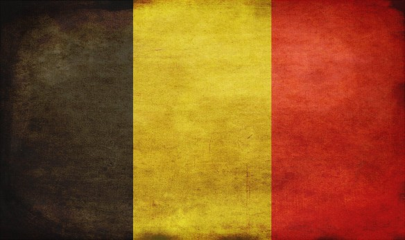 Belgium-Flag-HD-Wallpapers